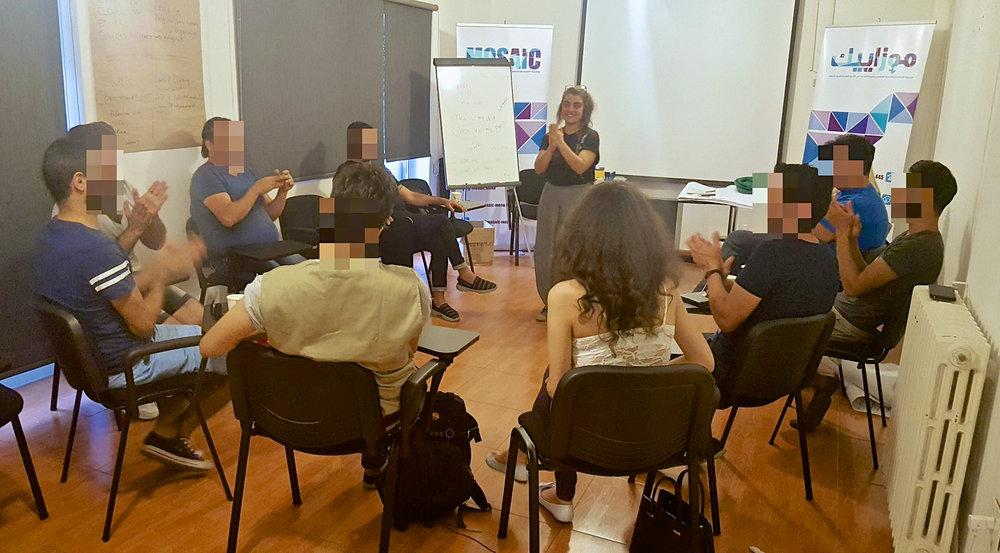 Singing With Sarag MOSAIC NGO Lebanon 4.jpg