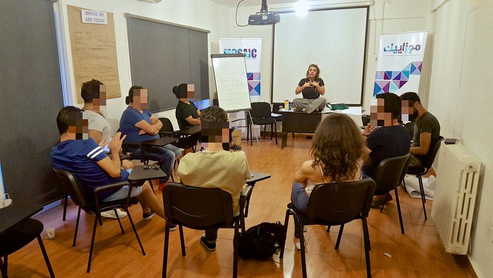 Singing With Sarag MOSAIC NGO Lebanon 5.jpg
