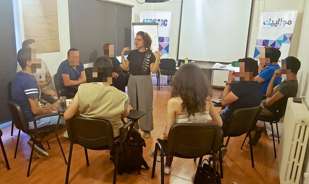 Singing With Sarag MOSAIC NGO Lebanon 6.jpg