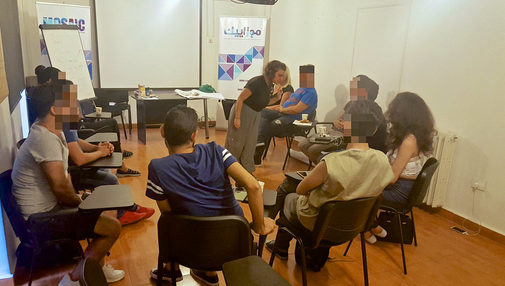 Singing With Sarag MOSAIC NGO Lebanon 7.jpg