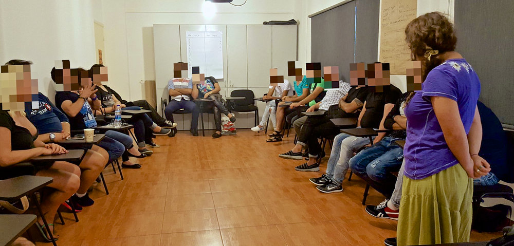 Singing With Sarag MOSAIC NGO Lebanon 11.jpg