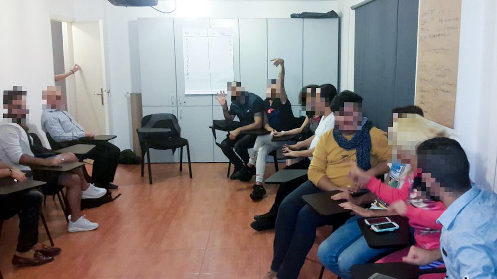 Singing With Sarag MOSAIC NGO Lebanon-14.jpg
