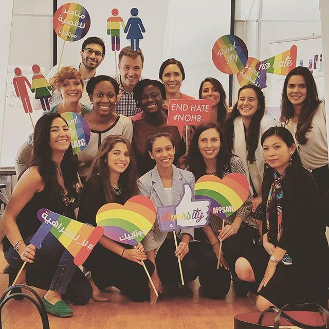 International Refugee Assistance Project #IRAP law school chapters visited #MOSAIC today #EndHate #NOH8 #HomoHate #TransHate #BiHate #LGBTIQ #ProudAlly @ucilaw @nyulaw @cornell_law_school @seattleulaw #cornelllaw #nyulaw #ucilaw #seattleulaw #gwlaw