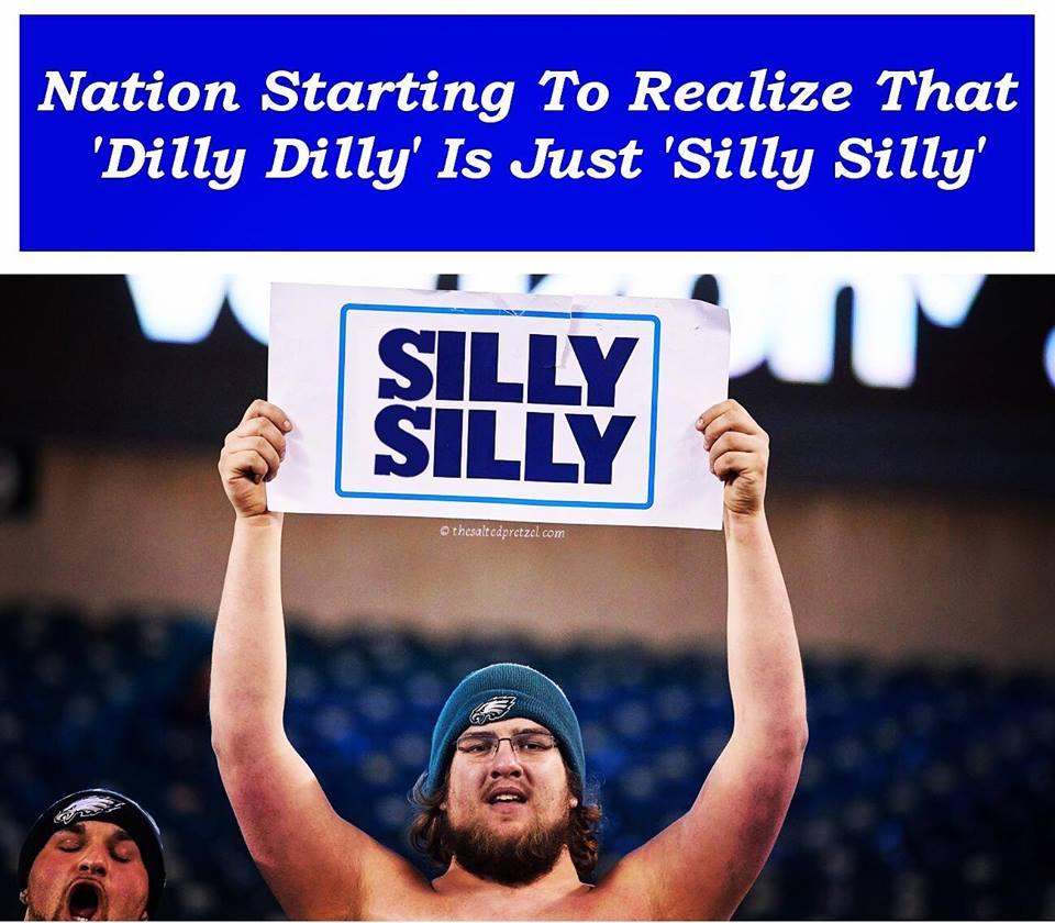 SillySilly.jpg