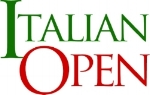 Italian Open (2).jpg