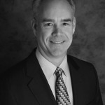 Mike Waller <br> Financial Advisor <br> Wells Fargo Advisors