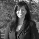Kathy Huber <br> Director <br> Clarkson Eyecare