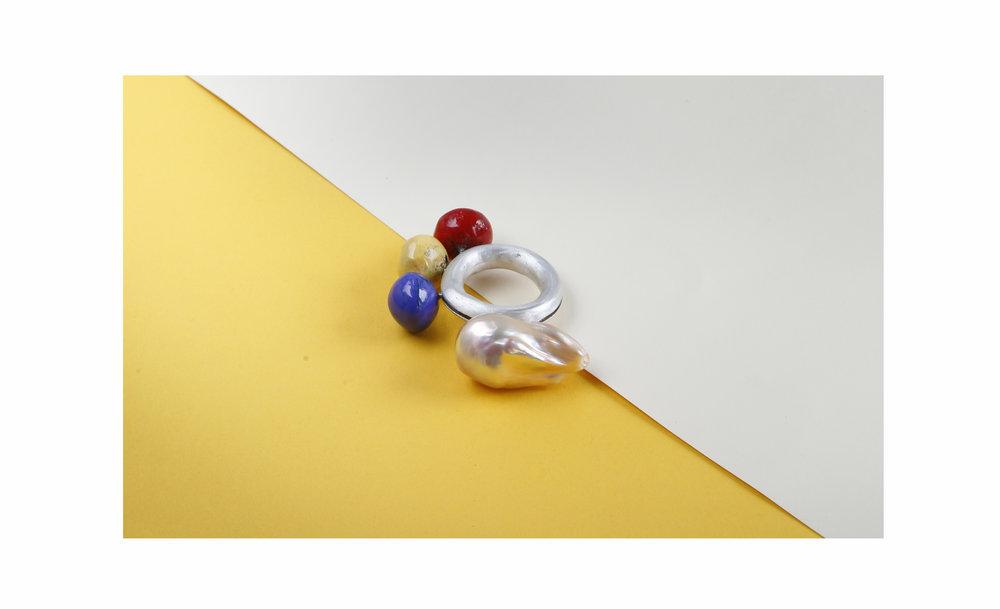 Pearl ring website.jpg