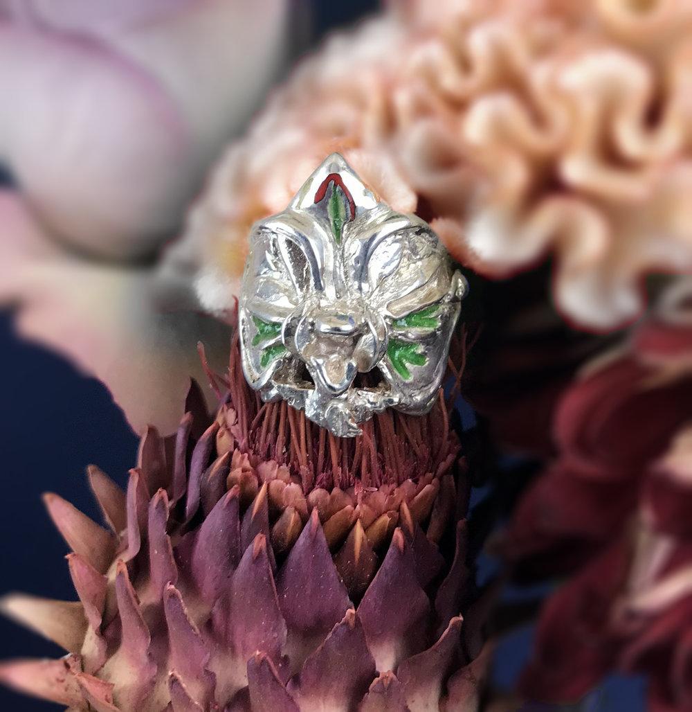 orchid ring.jpg