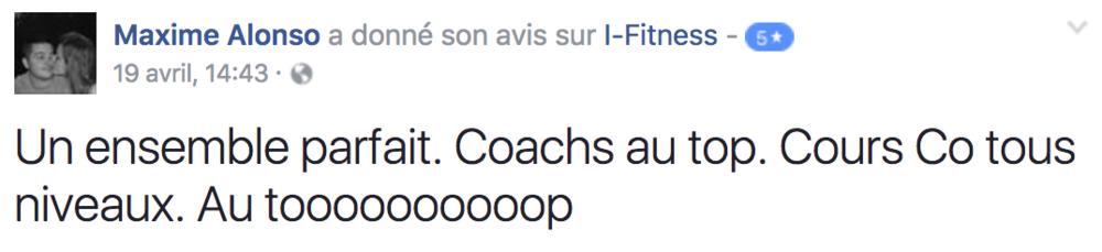 i-fitness-avis-client-3