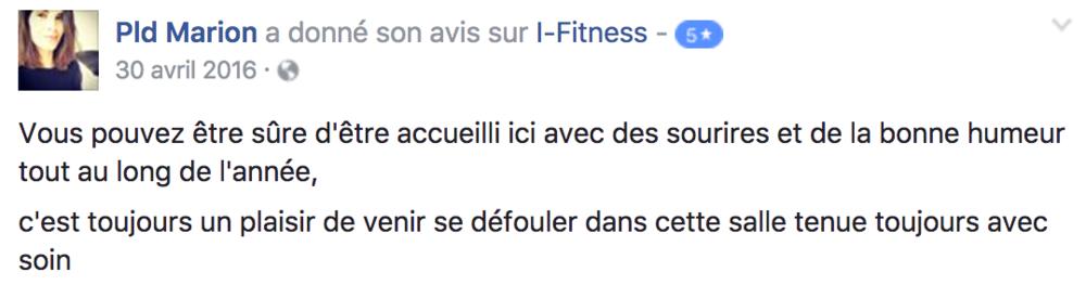 i-fitness-avis-client-5