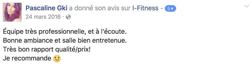 i-fitness-avis-client-9