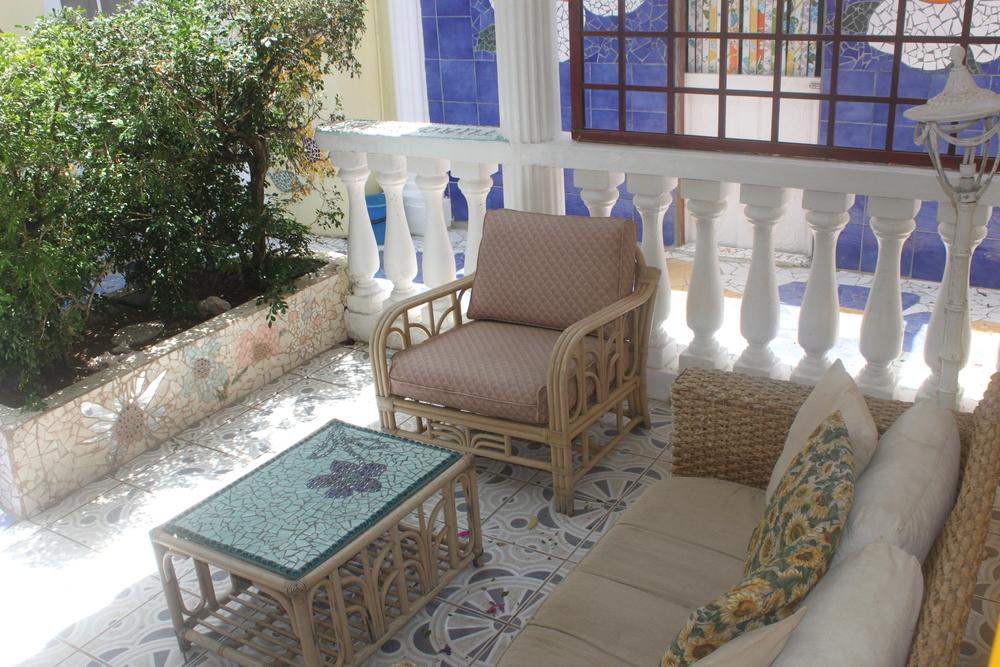terraza turquoise room.JPG