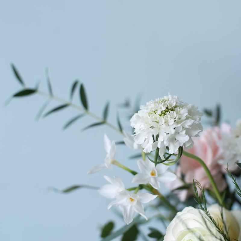 FlowersByBreige-HB-62.jpg