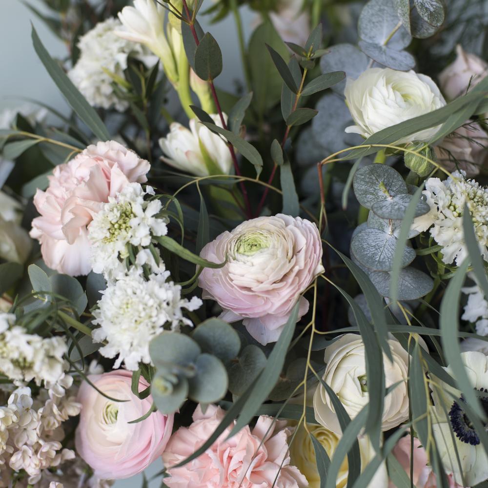 FlowersByBreige-HB-36.jpg