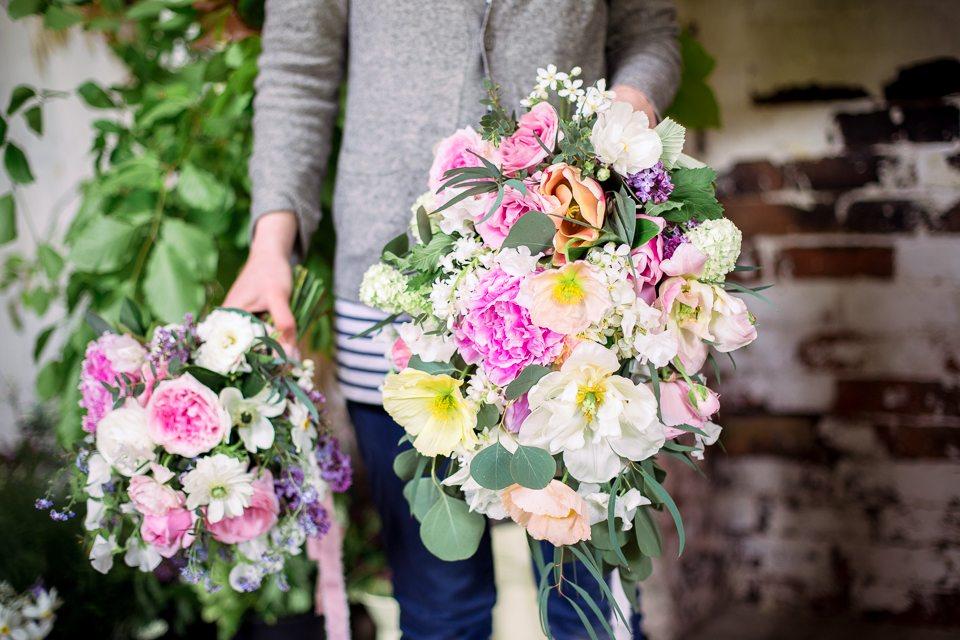 Flowers by breige.jpg
