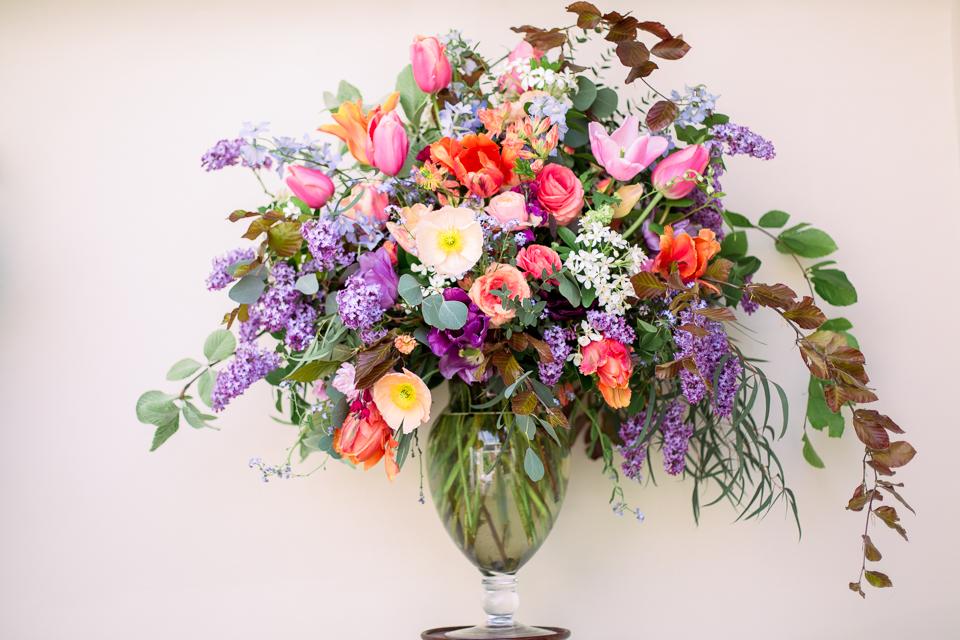 brights vase.jpg