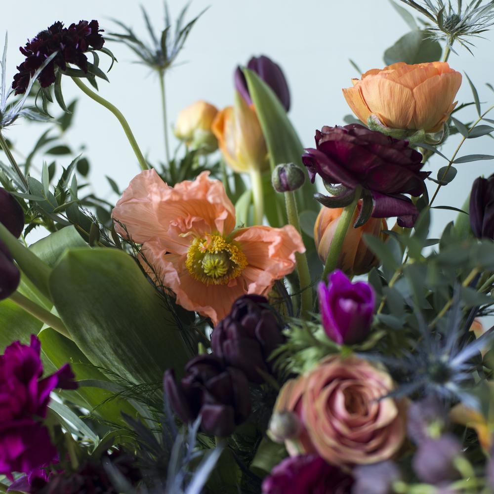 FlowersByBreige-HB-26.jpg