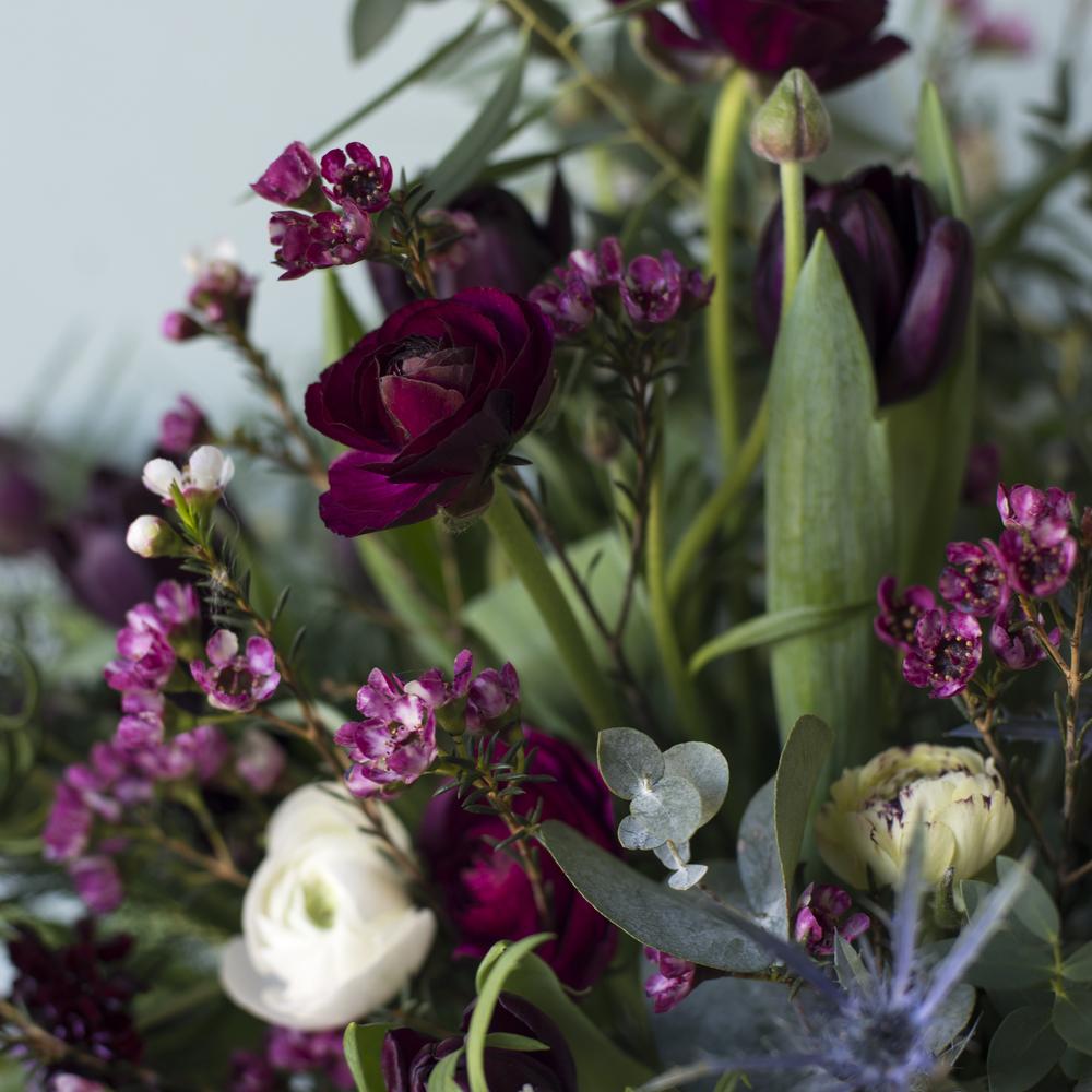 FlowersByBreige-HB-45.jpg