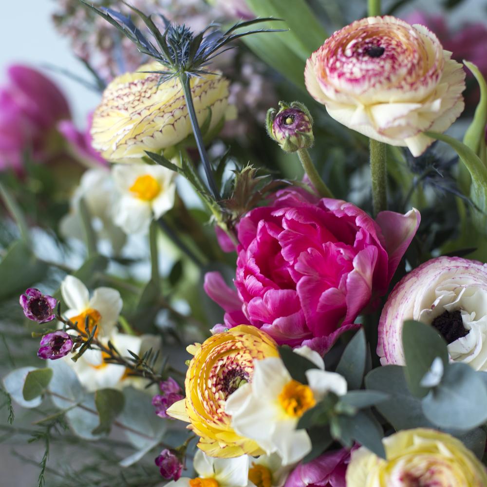 FlowersByBreige-HB-57.jpg