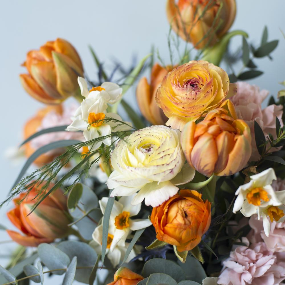 FlowersByBreige-HB-71.jpg