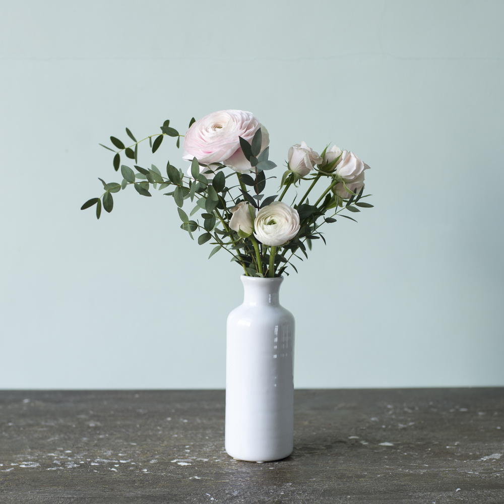 FlowersByBreige-HB-90.jpg