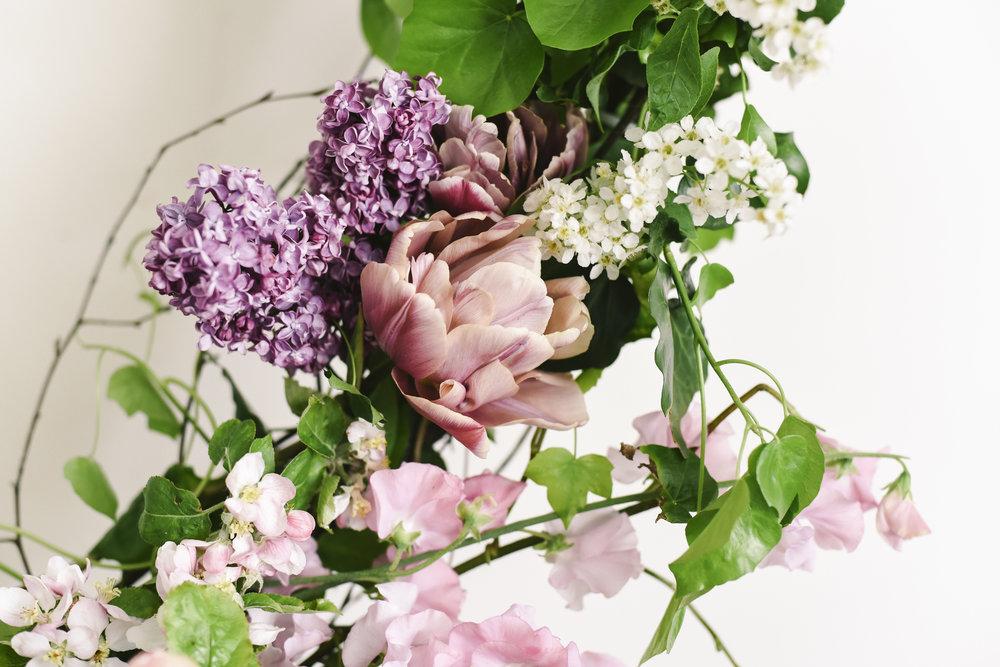 FlowersByBreige-HB-May17-127.jpg