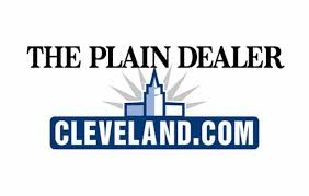ClevelandPlainDealer.jpeg