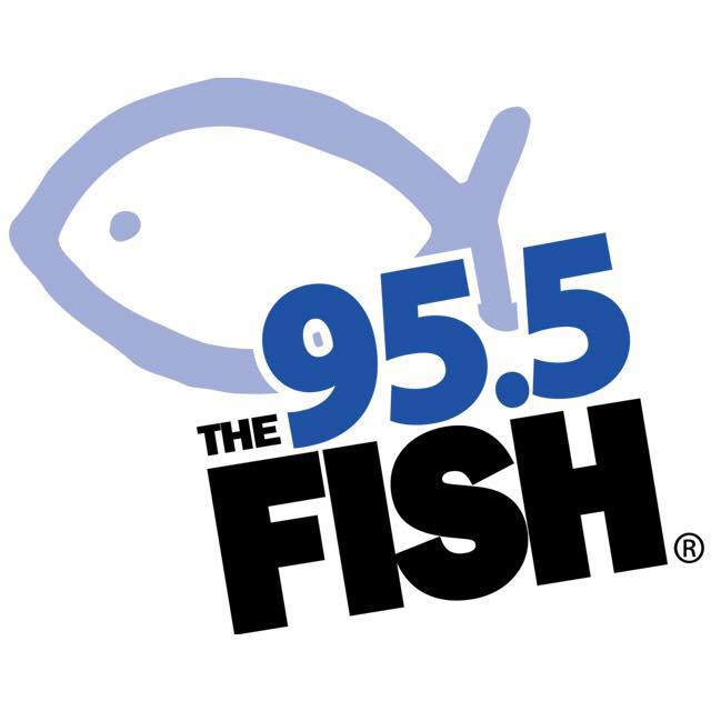 95.5 the fish.jpg
