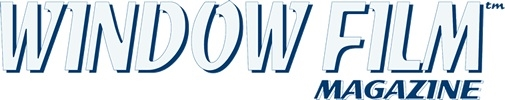 Window-Film-Mag-Logo.jpg
