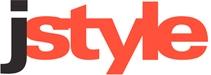 jstyle_logo_sm10.jpg