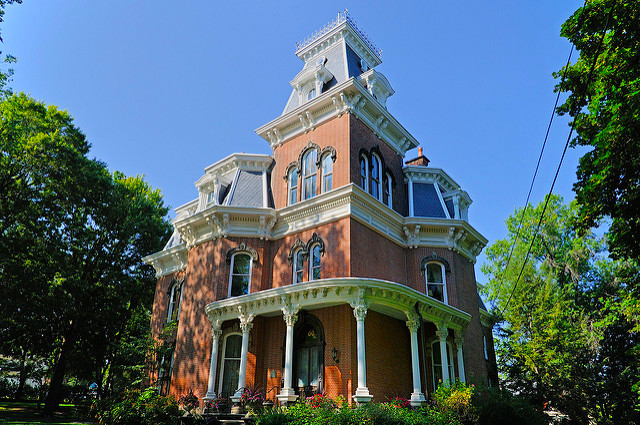 Hower House.jpg