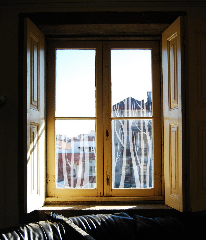 Suntrol-Custom-Deco-Winter-Solstice-2.jpg