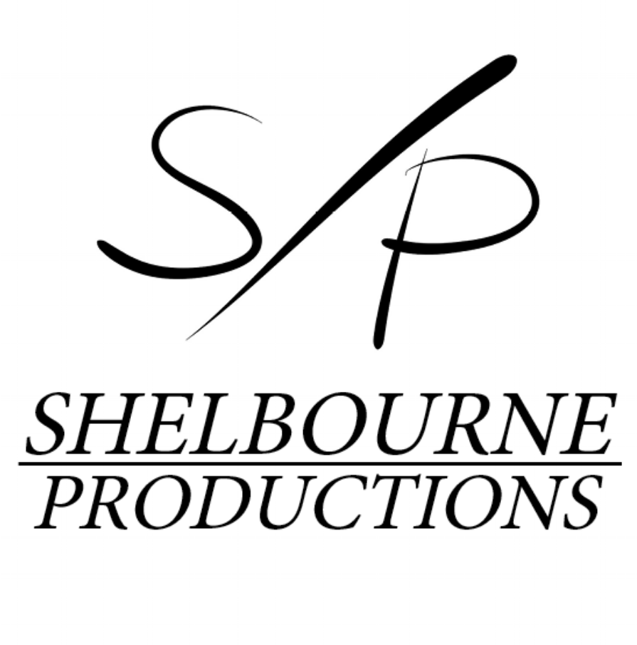 Shelbourne Productions