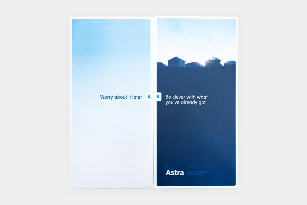 astra1.jpg