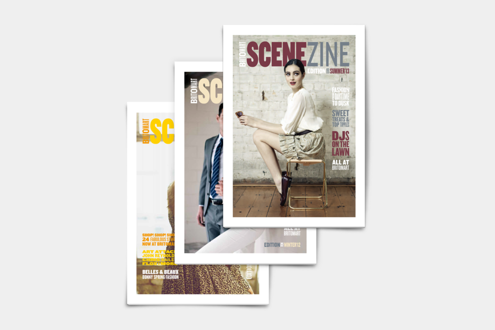 scenezine-1.png
