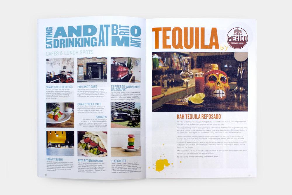 5.Scenezine-Tequila.jpg