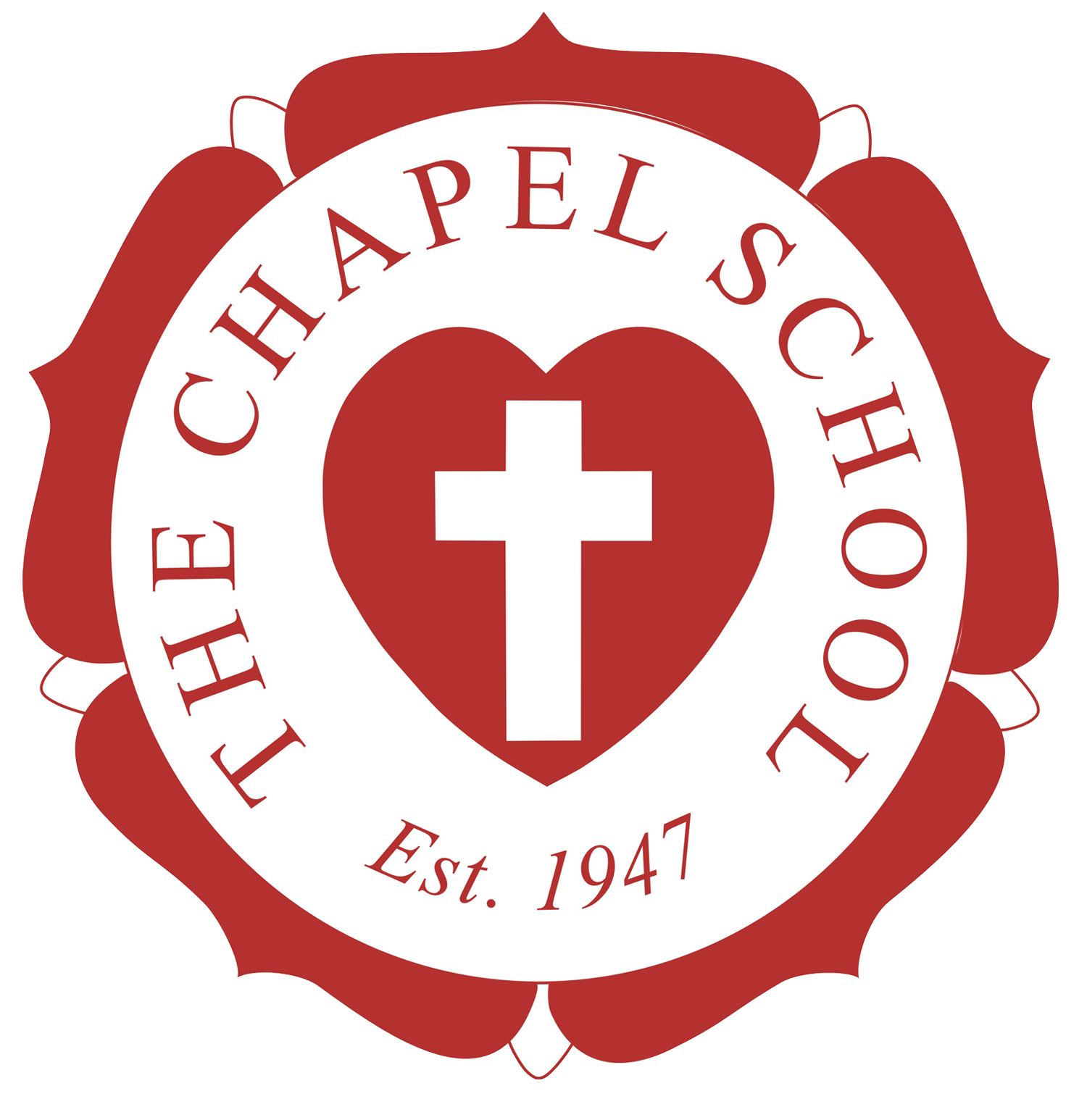 The Chapel School