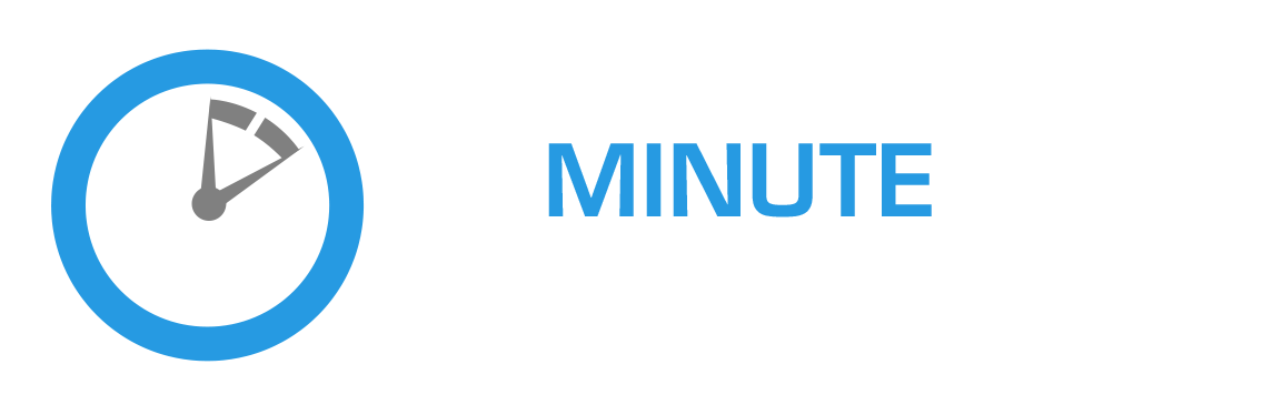 10 Minute Guided Mindfulness Meditation Program For Anxiety