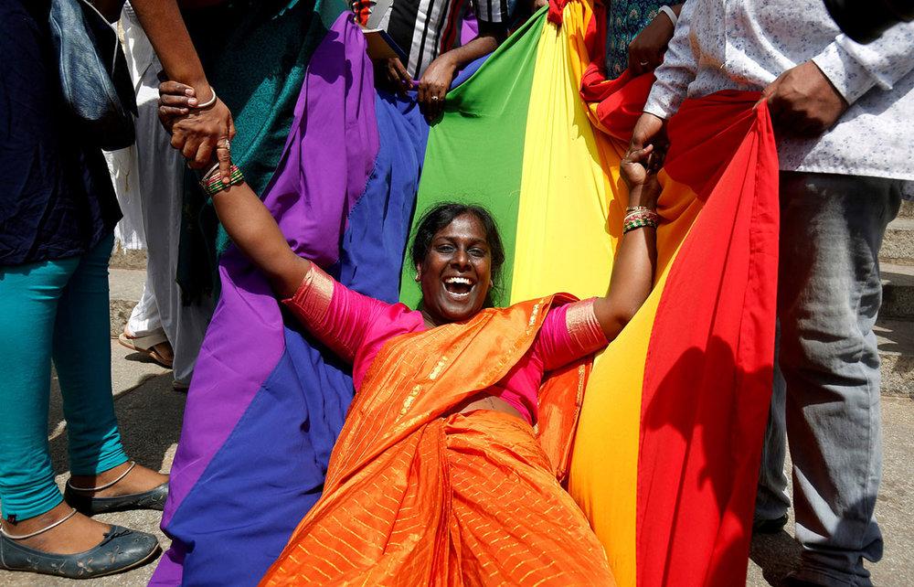 raindbow-india.jpg