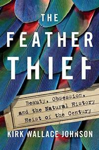 the-feather-thief.jpg