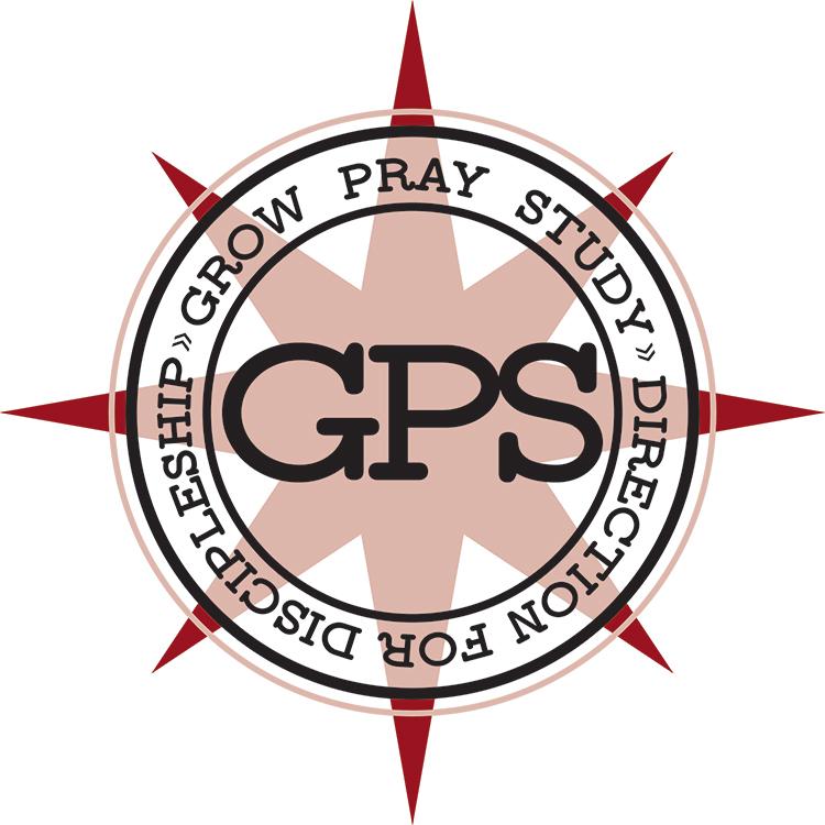 GPS-logo-web.jpg