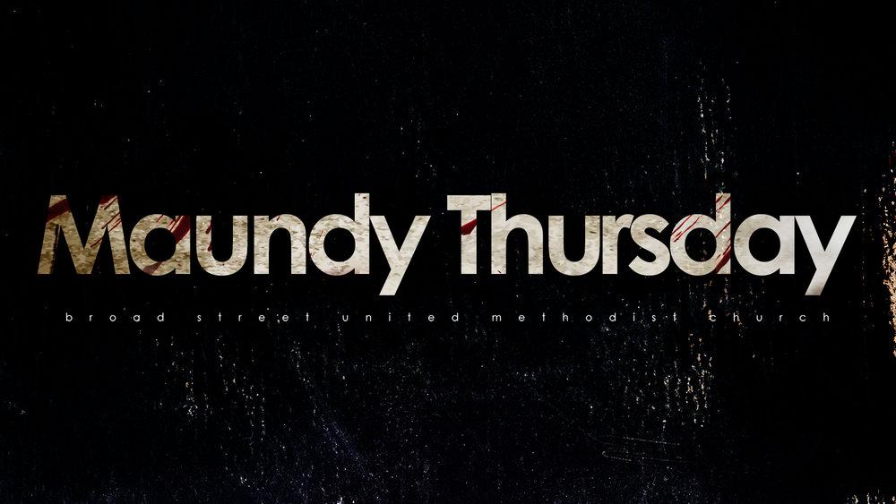maundy thurs.jpg