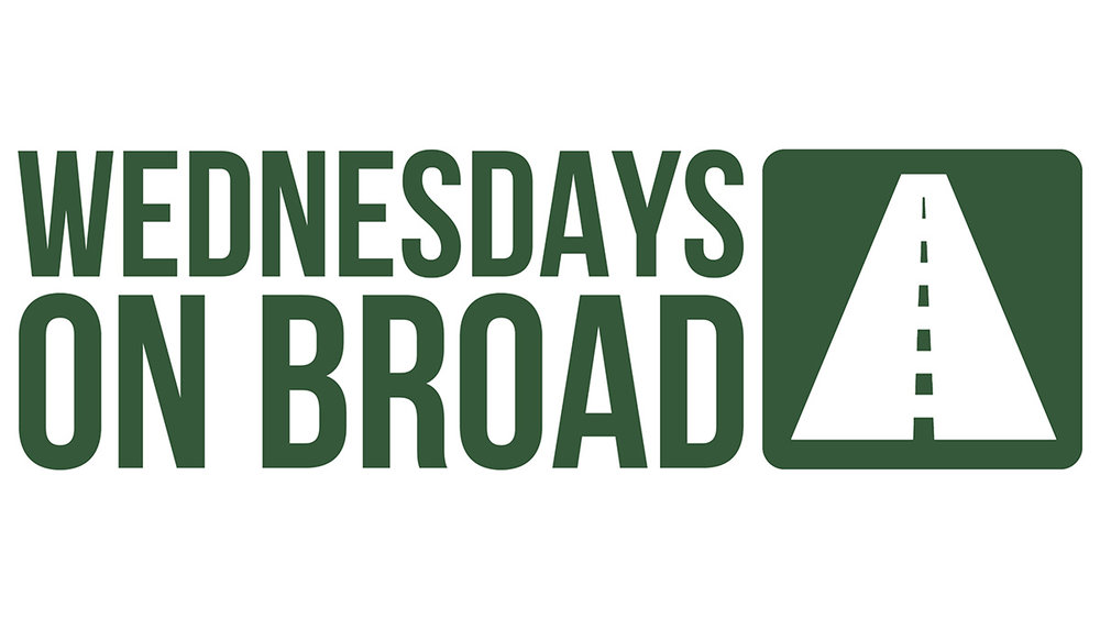 Wednesdays on Broad web.jpg