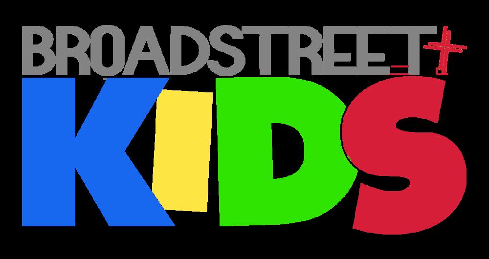 Kids Logo For Website.png