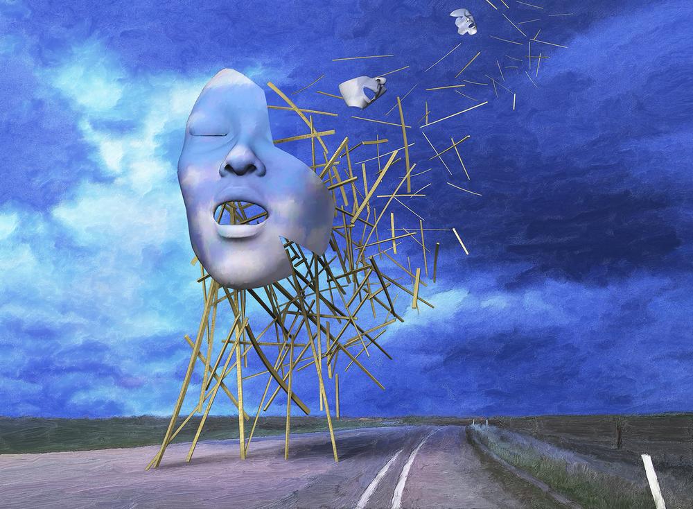 cloud Mask.png