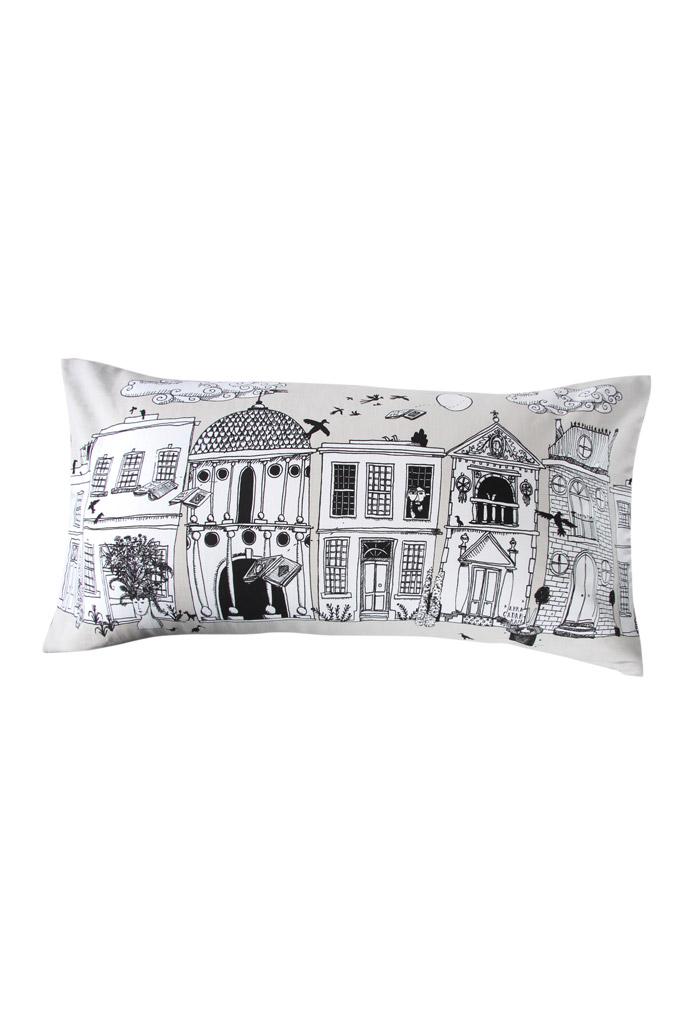 Michael-Chandler-Illustrated-Houses-Scatter-Cushion-R159.jpg