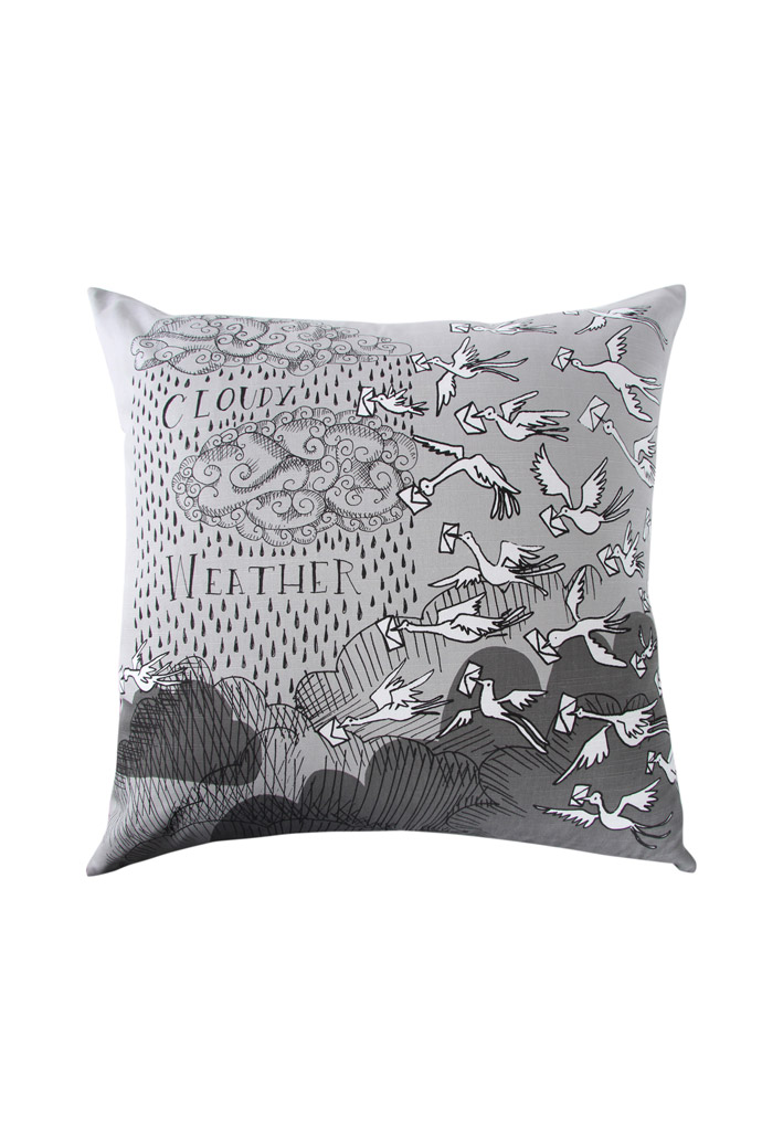 Michael-Chandler-Illustrated-Weather-Scatter-Cushion-R159.jpg