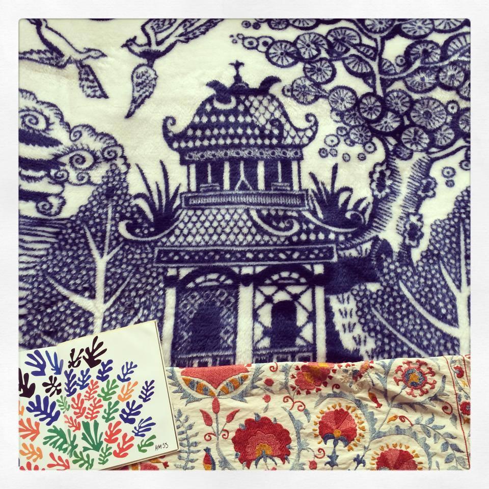 Willow Pattern Blanket.jpg
