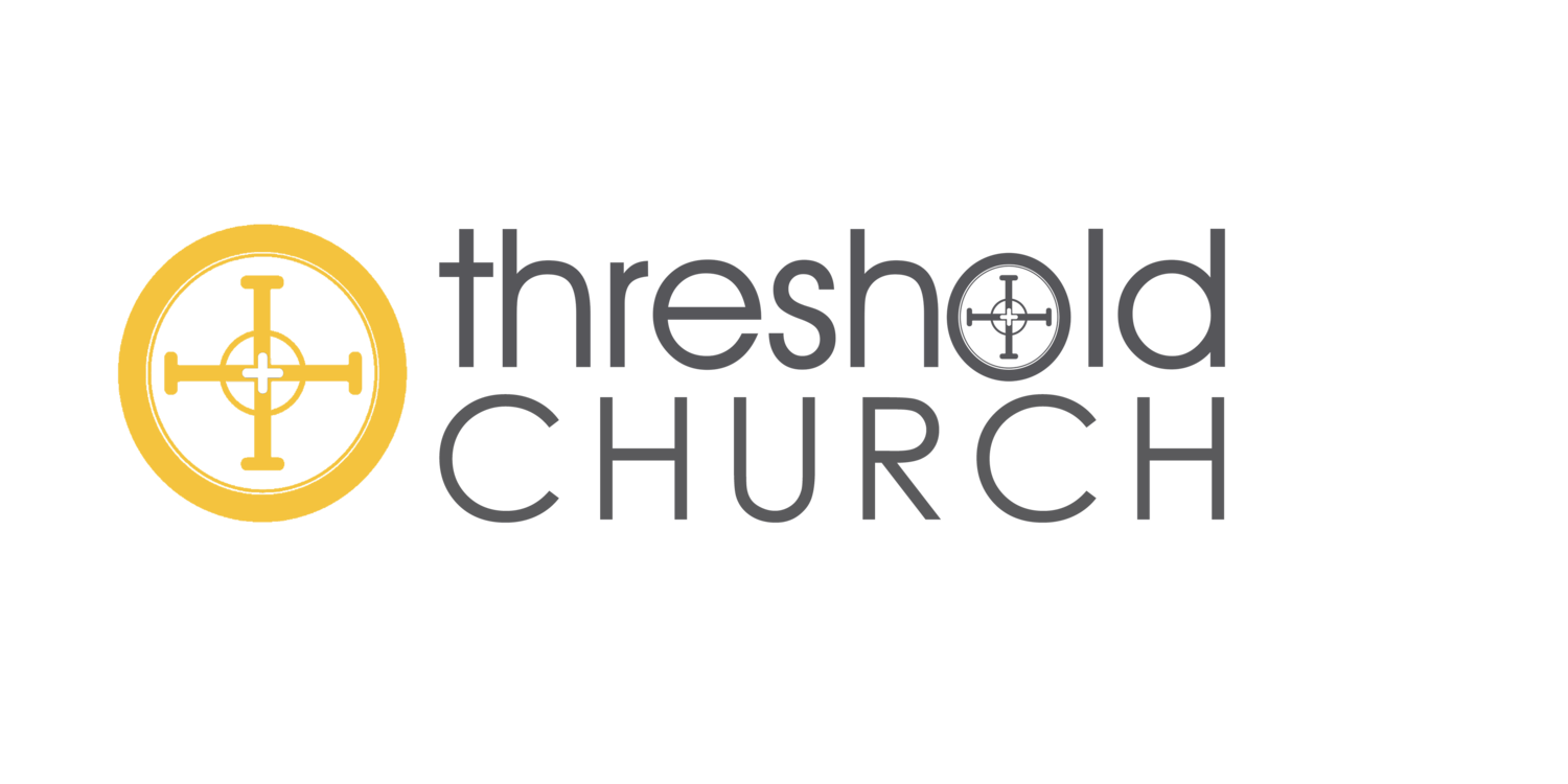 Threshold Church